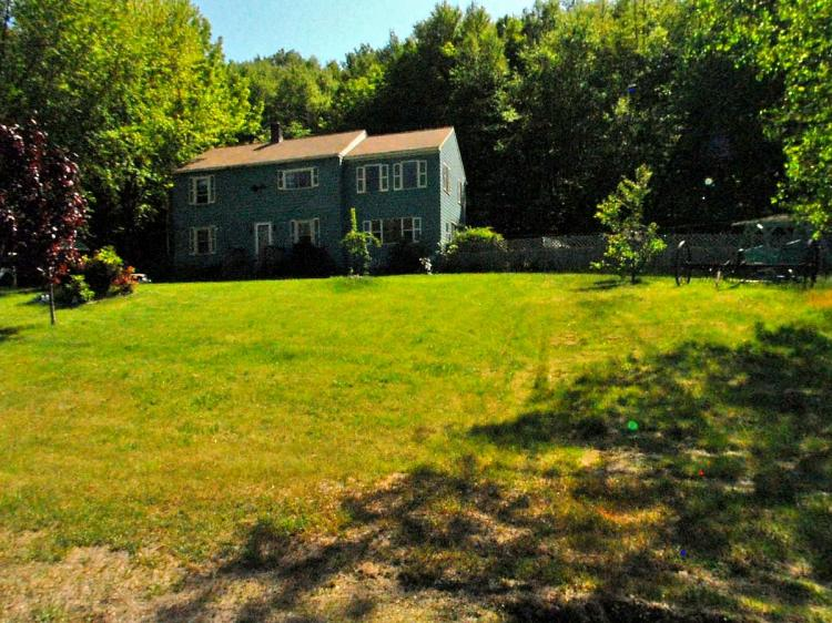 north smithfield singles Find north smithfield rhode island single family homes for sale and ri real estate at keller williams realty.