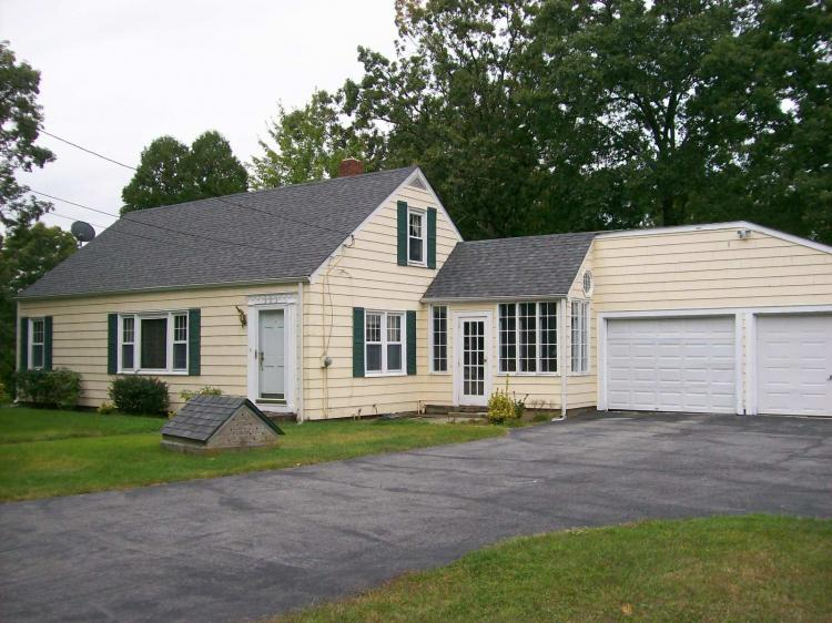 chepachet singles Instantly search and view photos of all homes for sale in chepachet, ri now chepachet, ri real estate listings updated every 15 to 30 minutes.