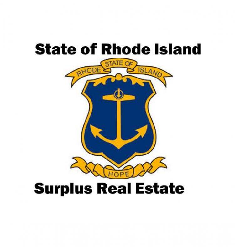 Bank Rhode Island East Greenwich Ri