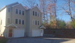 Auctions In Massachusetts Sullivan Amp Sullivan Auctioneers